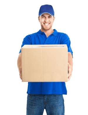 RAM Distribution driving jobs