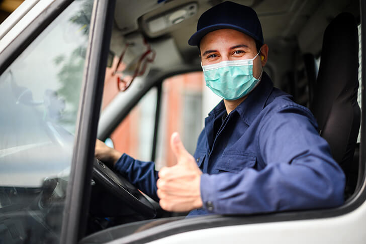 Delivery-Drivers-During-the-Pandemic